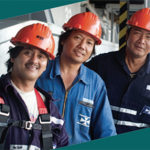 Monsoon Maritime Privacy Policy for Seafarers